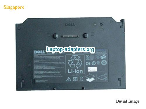 DELL KY471 Battery