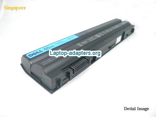 DELL T54F3 Battery