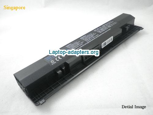 DELL 4H636 Battery