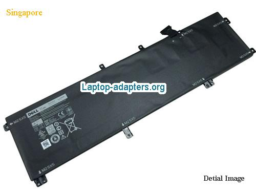 DELL Y758W Battery