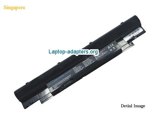 DELL H2XW1 Battery