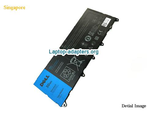 DELL Y50C5 Battery