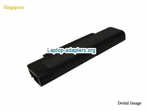 DELL C042T Battery