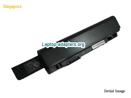 DELL 127VC Battery
