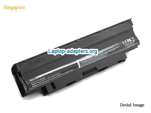 DELL 383CW Battery