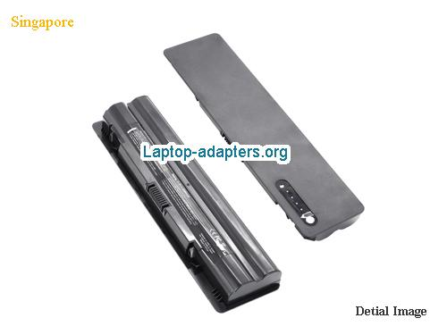 DELL xps15 Battery