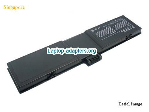 DELL 942RV Battery