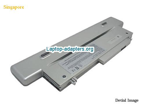 DELL X0056 Battery
