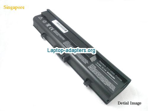DELL HX198 Battery