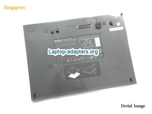 DELL MR361 Battery