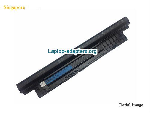 DELL 0MF69 Battery