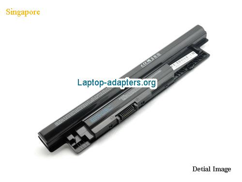 DELL 68DTP Battery