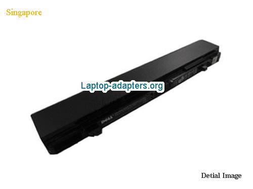 DELL 3UR18650F-2-DLL-32 Battery