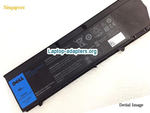 DELL RV8MP Battery