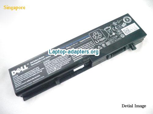 DELL 0WT866 Battery