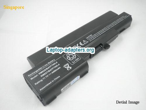 DELL RM628 Battery