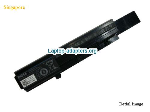 DELL 50TKN Battery