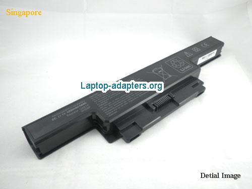 DELL N998P Battery