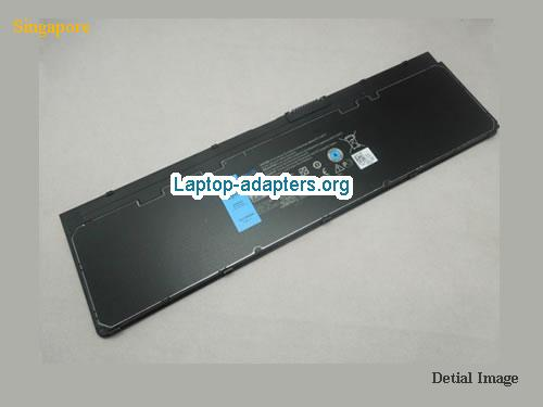 DELL HJ8KP Battery