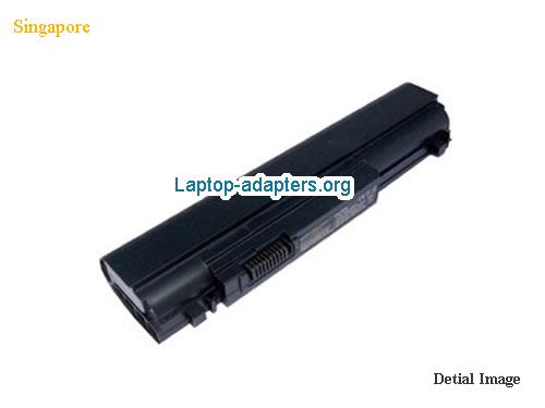 DELL PP17S Battery