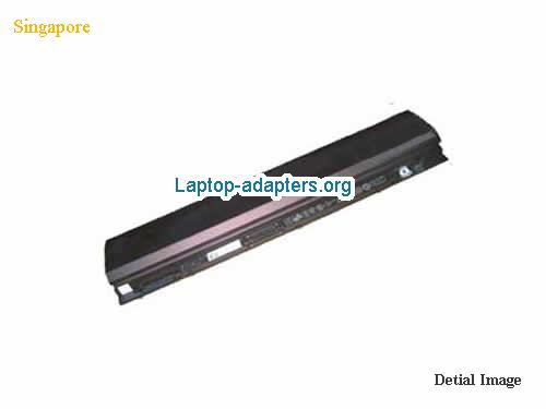 DELL C931N Battery