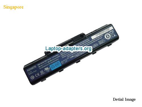 ACER ASO9A41 Battery