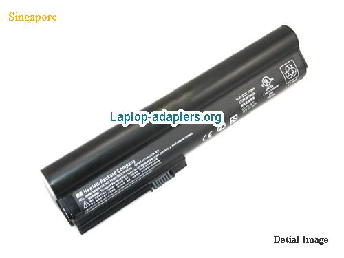 HP HSTNN-C48C Battery