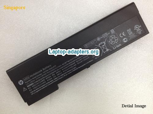 HP H4A44AA Battery