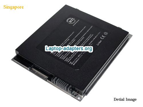 HP DC907A Battery