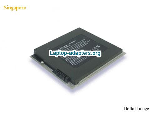 HP C907A Battery