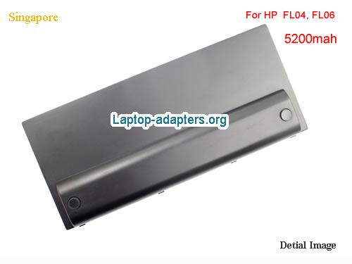 HP Fl06 Battery