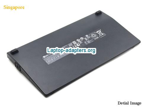 HP HSTNN-DB2O Battery