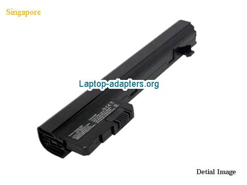 HP HSTNN-DBOC Battery