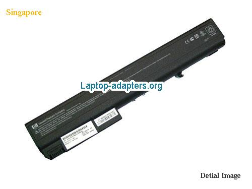 HP HSTNN-DB06 Battery
