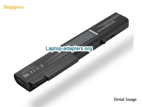 HP HSTNN-LB60 Battery