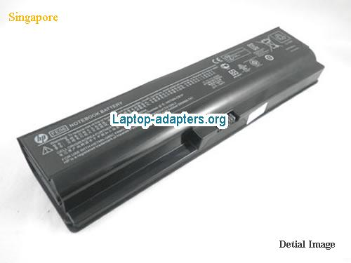 HP HSTNN-CB1P Battery
