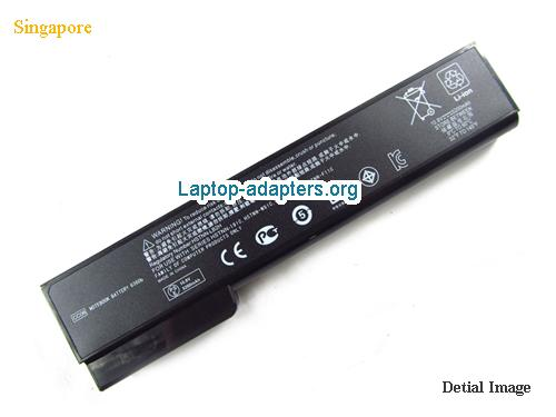 HP HSTNN-DB2H Battery