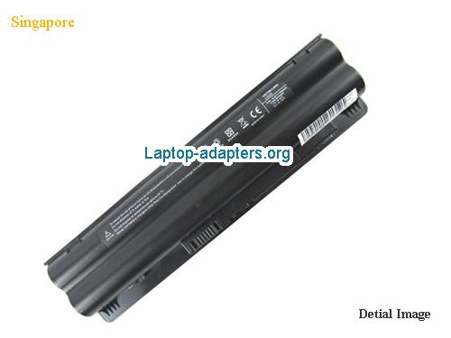 HP HSTNN-DB95 Battery