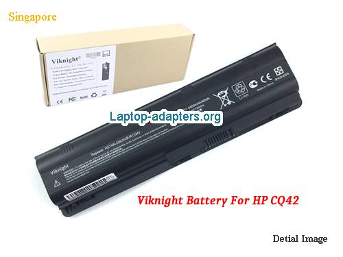 HP HSTNN-I84C Battery