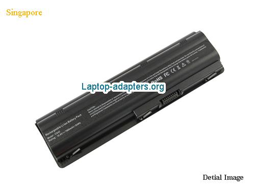 HP HSTNN-IB1E Battery