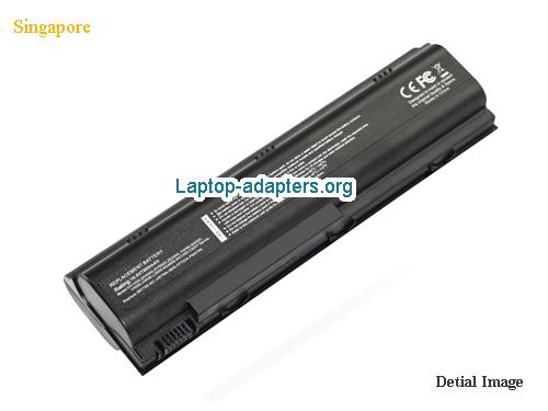 HP PF723A Battery