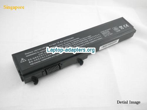 HP HSTNN-XB71 Battery