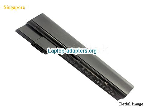 HP ED03 Battery