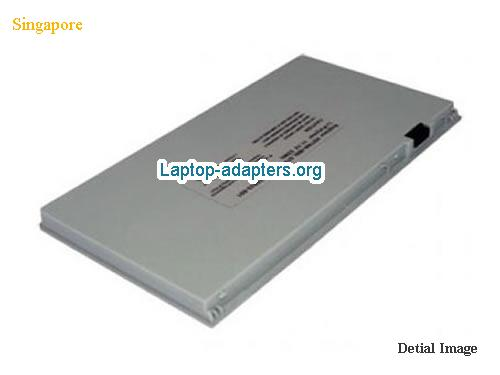 HP HSTNN-IBOI Battery