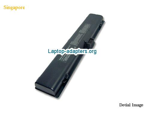 HP F1753-60978 Battery