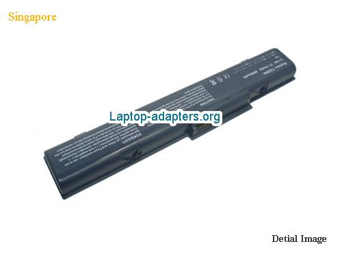 HP F3172-60902 Battery