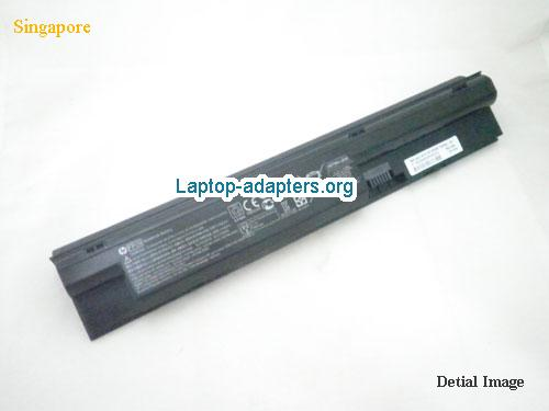 HP HSTNN-W96C Battery