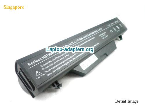 HP HSTNN-LB88 Battery