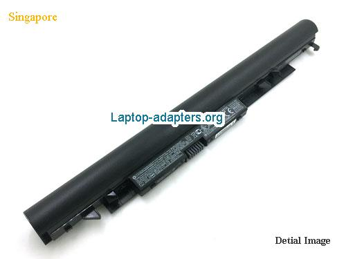 HP TPN-W129 Battery