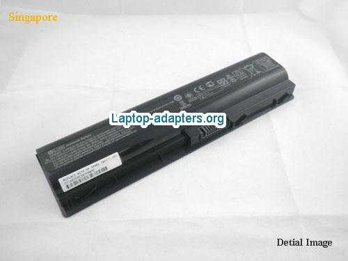 HP HSTNN-XB0Q Battery
